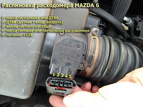 Нажмите на изображение для увеличения Название: rashodomerM6.jpg Просмотров: 639 Размер:157.2 Кб ID:2183