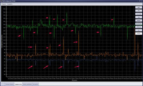 Нажмите на изображение для увеличения Название: Noise.jpg Просмотров: 460 Размер:194.6 Кб ID:1939