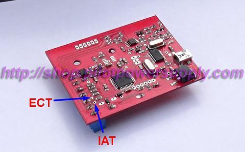 Нажмите на изображение для увеличения Название: DSC01094_web_pilot.jpg Просмотров: 481 Размер:47.3 Кб ID:2003